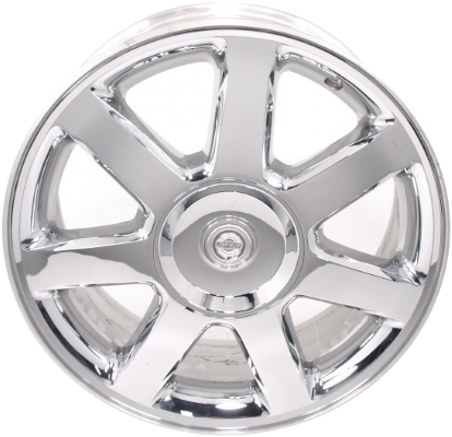 chrysler pacifica wheels rims wheel rim stock oem replacement. Black Bedroom Furniture Sets. Home Design Ideas