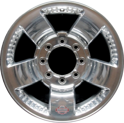 ford f 350 f350 srw wheels rims wheel rim stock oem. Black Bedroom Furniture Sets. Home Design Ideas