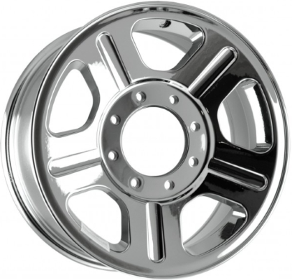 Ford 2 _ Vehicle Bolt Pattern Reference - Wheels Tires Rims