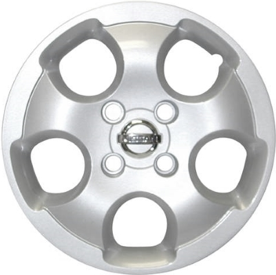 H53067 Nissan Sentra Oem Hubcapwheelcover 15 Inch 403154z800