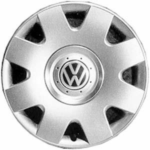 volkswagen beetle hubcaps wheelcovers wheel covers hub caps factory oem hubcaps stock