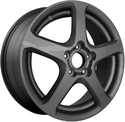 740 Koleksi 04 Accord Civic Wheels HD Terbaru
