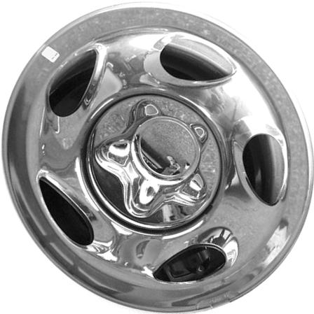 Ford F 150 Wheels Rims Wheel Rim Stock OEM Replacement